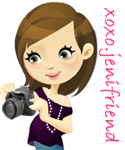 jeni_friend_avatar_transparent_bkgrnd