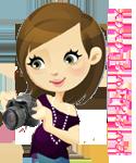 jeni_friend_avatar_transparent_bkgrnd