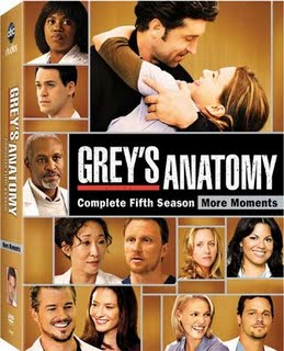 GreysAnatomy_S5_DVD_rev